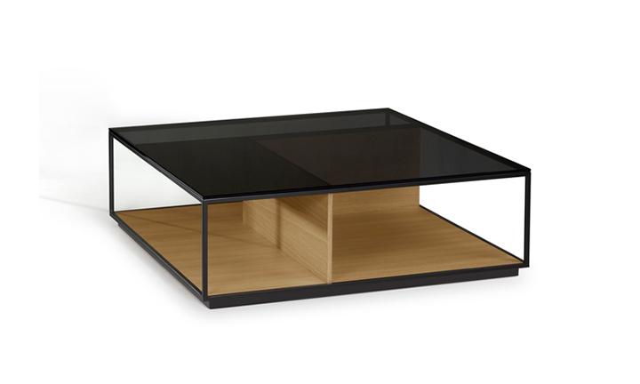 mesa de centro rita