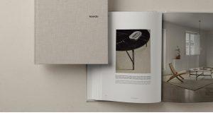 nuevos catalogos onlines kendo mobiliario